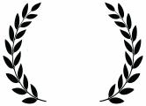 Film_Fest_Laurel