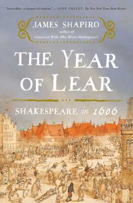 the-year-of-lear-9781416541653_hr