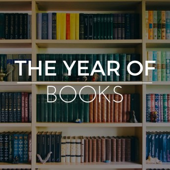 THE-YEAR-OF-BOOKS