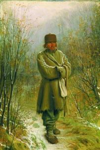 contemplator-1876.jpg!Large