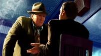 lanoire_detectivesartwork