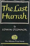 TheLastHurrah