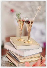 booksale-champagne