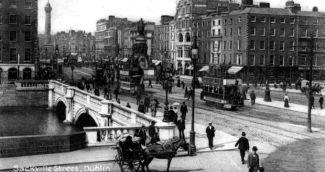 dublin 1904