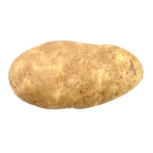 11-idaho-potato.w700.h700