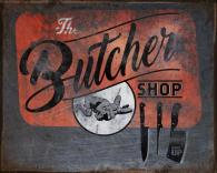 The_ButcherShop_TinSign_large